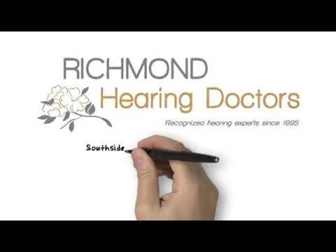 richmond-hearing-doctors-&-widex-hearing-aids