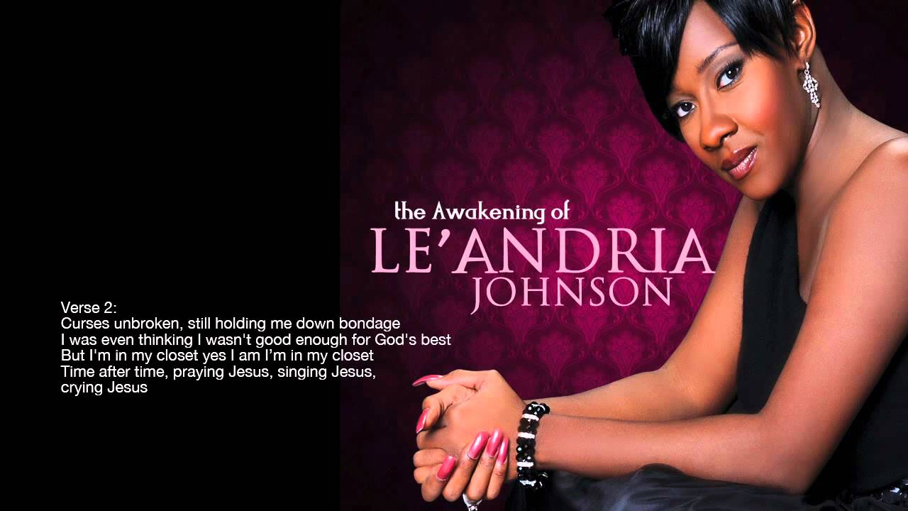 Image result for images of Le andrea Johnson