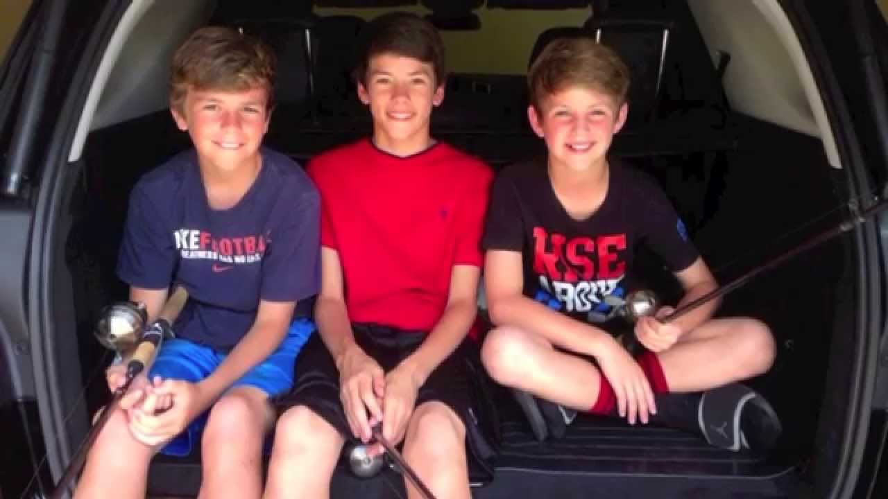 Are Mattyb And Kate Hookup 2018