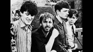 Joy Division She's Lost Control (Alternative Version)