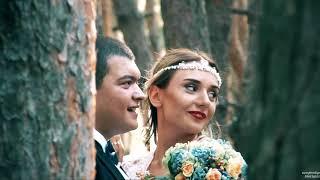 Vata & Marita's Wedding