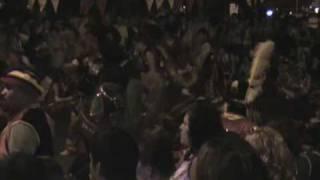 "Corso Caprichoso Rejunte Carnaval 2009 - ""Rondas de Matanza"""