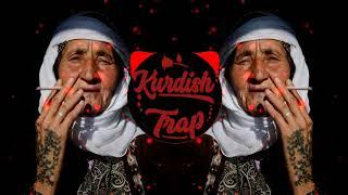 Zimane Kurdi - Kurdish Trap / Prod - ( Emre Music ) Resimi