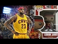 Concours: une figurine Funko POP NBA Lebron James à gagner sur iPhone Legende
