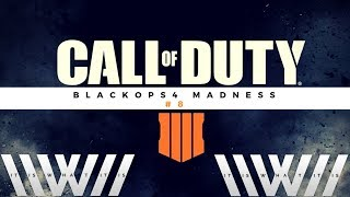 It Is What It Is🎙 (#8): BLACKOPS4 CONFIRMED MADNESS ~ FORTNITE MOBILE ~ FREEBALLING IN PUBLIC?