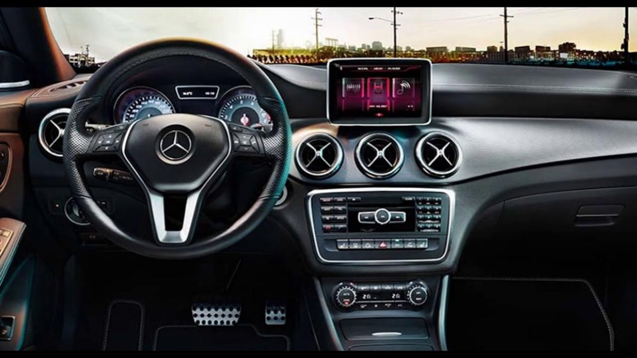 Sporty Concept Custom Car Interior   Deportivo Custom Concept Interior Del  Coche