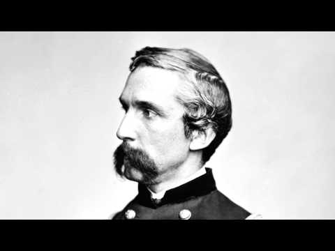 Paranormal Tourism of Gettysburg and the Thrill of Fear