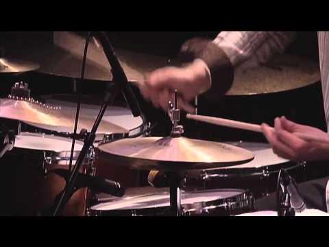 UEHARA Hiromi (上原ひろみ) - Dancando No Paraiso