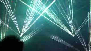 Markus Schulz @ Avalon NYE - Veracocha - Carte Blanche (Cosmic Gate Remix)