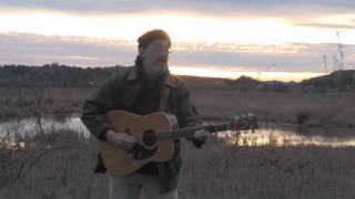 Song For Leonard Peltier  by Jim Page