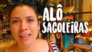Roupa barata na rua José Paulino - melhores lojas para comprar!