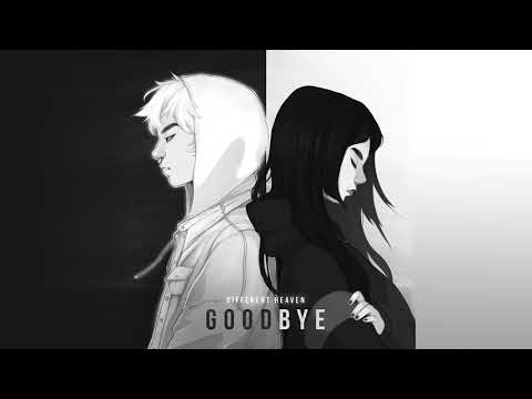 Different Heaven - Goodbye [Ultra Music]