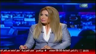 مقال اليوم | محمد السيد صالح.. يكتب الرئيس ومبادرة للمصانع _^#_^نشرة_المصرى_اليوم_^