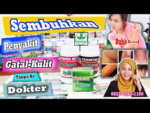 review-obat-gatal-kulit-ramuan-herbal-alami-|-denature-indonesia
