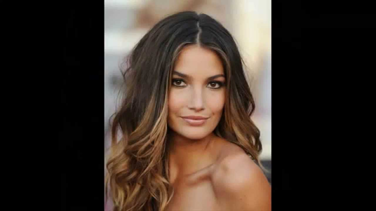 how to achieve ombre hair