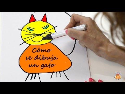 Poesía Para Niños Los Mejores Versos De La Poeta De Los Niños