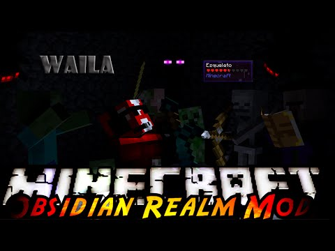 how to download minecraft realm map