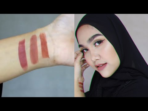 lipstick-elsheskin-x-tasya-farasya-swatches-di-kulit-kuning-langsat-+-review