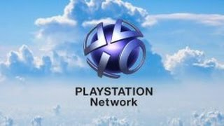 Can't Connect to PSN? This Trick Is Working for Some