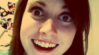 PSYCHOTIC GIRL FREAKS OUT (STORYTIME) thumbnail