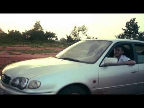 WIGGA - Birdman Feat. Kemtaan