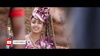 Download Yagute music video Behind The Scene Mp3