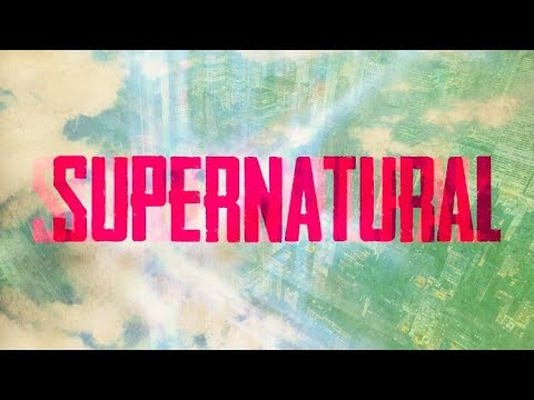 Supernatural gifts from god