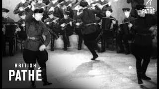 Kanava! (1936)