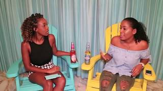 Trinidad Carnival 2018 | Ep. 1 | How To Prepare For Carnival