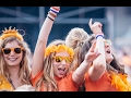 Kingsland 2017 Lineup Twente mp3