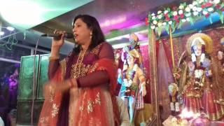ek radha ek meera singer sunita verma