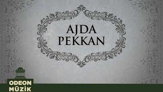Ajda Pekkan - Moda Yolunda-Serseri (45'lik)