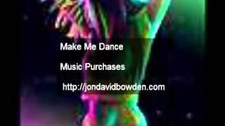 trance{handsup|mix| http://jondavidbowden.com |TX|AZ|FL|NY|CA|USA|ASIA|UK|WORLDWIDE|