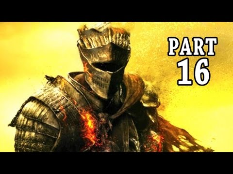 how to play demon souls on ps4