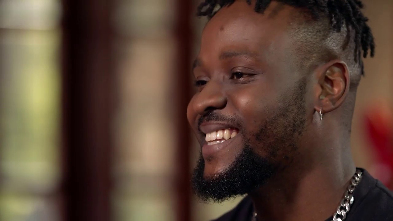 Download Behind The Making of 'Sconto' - Coke Studio Africa Cover (Ug)