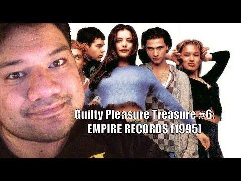 empire records full movie
