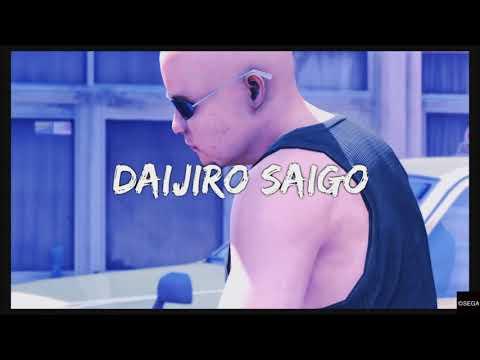 Yakuza 6: The Song of Life - Substory: Crisis Management Professional
