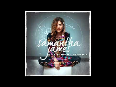 Samantha James  Rain 24Bit Audio