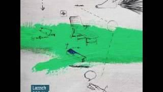 Lazzich - Chistie Ludi