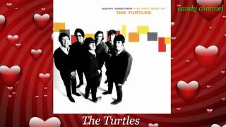 The Turtles - The Very Best Of The Turtles  (Full Album)
