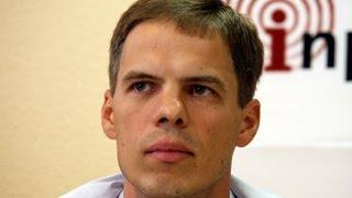 Политолог разгромил украинских пропагандистов thumbnail