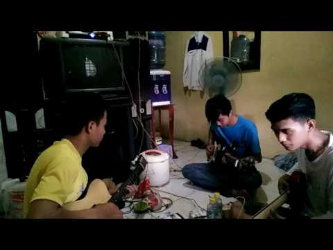 Instrumen lagu kisah kenangan