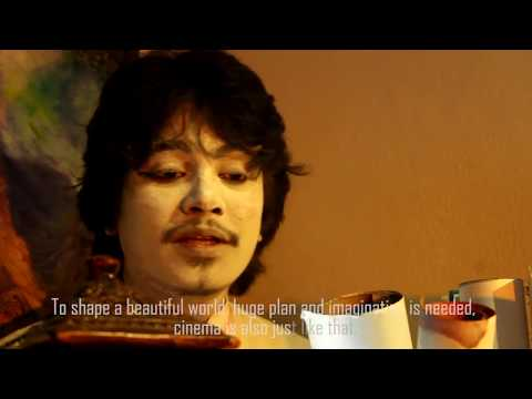 Film Maker New Bengali Short Film 2017 By Sadakak Film