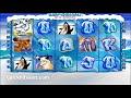 Tabasco Slot Machine Bonus Rounds Jackpot - YouTube