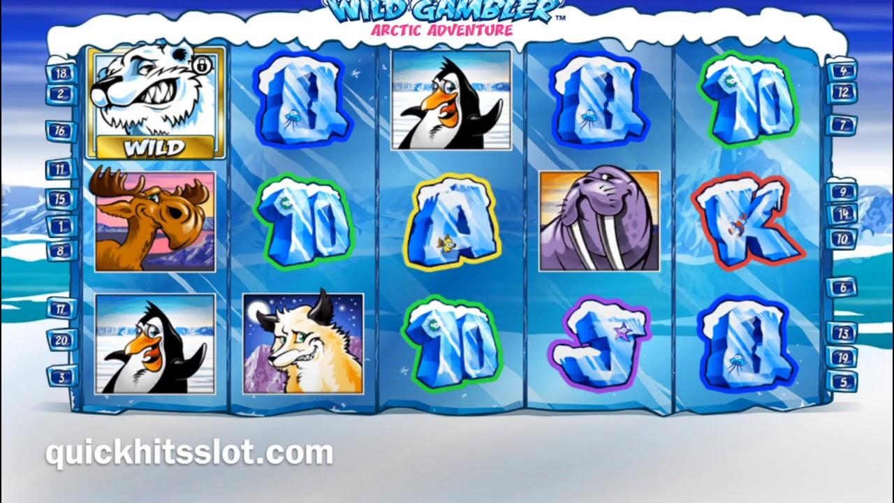 1000 free slots games egt