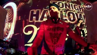 Redbar Live / 01.11.13 / Jay West (Argentina)