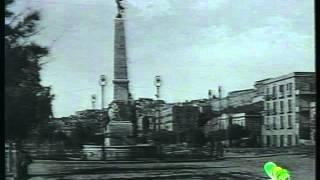 storia del viale della vittoria ad agrigento.video teleacras(, 2016-01-28T11:16:52.000Z)