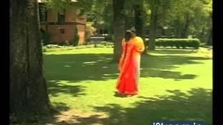 Pasivadi Pranam: 'Andam sharanam...' song!