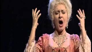 Daniela Dessì - Cilea - Adriana Lecouvreur - 'Giusto cielo...' (Fedra's monologue) - 2000