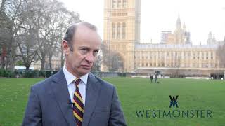 Henry Bolton: Marriage over,